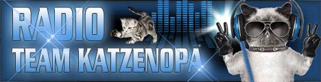 KatzenOpa